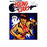 Young Liars: Vol. 1 Daydream Believerpar David Lapham