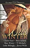 Wild Winter (1419956868) by Cricket Starr