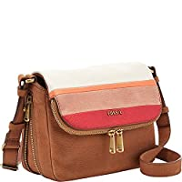Fossil Preston Small Flap Shoulder Bag by Fossil