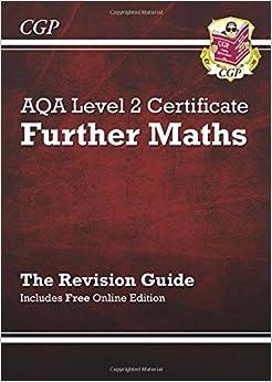 aqa a level maths coursework