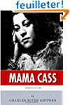 American Legends: The Life of Mama Ca...