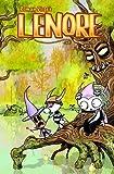 Lenore Vol II #9