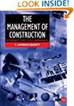 The Management of Construction: A Pro...