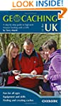 Geocaching in the UK: A Step by Step...