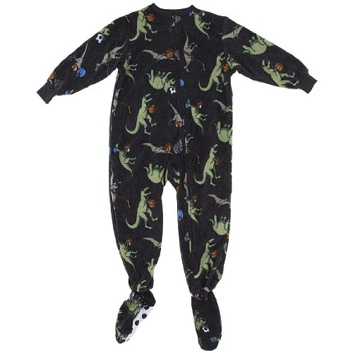 Product Features Cotton pajamas are not flame resistant. To help keep children safe.