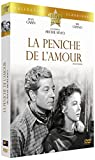 Image de HOLLYWOOD LEGENDS - PENICHE DE L'AMOUR (LA)