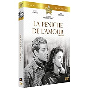 HOLLYWOOD LEGENDS - PENICHE DE L'AMOUR (LA)