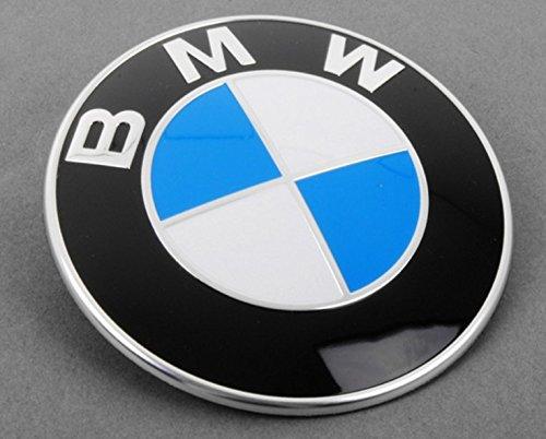 bmw-1-3-5-6-7-series-z3-x6-x5-bonnet-boot-rear-badge-82mm-e36-e46-e90-e39-e60-e38-by-tall-elephant