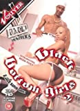 echange, troc Black Bottom Girls 2 [Import anglais]
