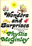 Wonders and Surprises: A Collection of Poems
