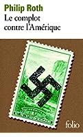 Le complot contre l'Am�rique