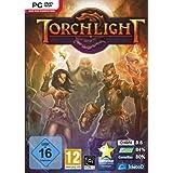 "Torchlightvon ""EuroVideo Bildprogramm..."""