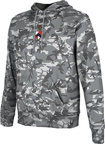 prosphere-mens-beta-theta-pi-camo-pullover-hoodie-l