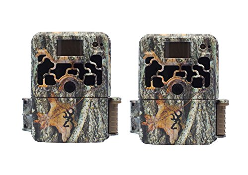2-Browning-DARK-OPS-ELITE-Sub-Micro-Trail-Game-Camera-10MP-BTC6HDE