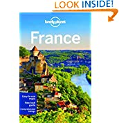 Lonely Planet (Author), Nicola Williams (Author), Oliver Berry (Author), Stuart Butler (Author), Jean-Bernard Carillet (Author), Kerry Christiani (Author), Gregor Clark (Author), Emilie Filou (Author), Catherine Le Nevez (Author), Daniel Robinson (Author)  Publication Date: April 1, 2015  Buy new:  $27.99  $20.96  37 used & new from $16.96