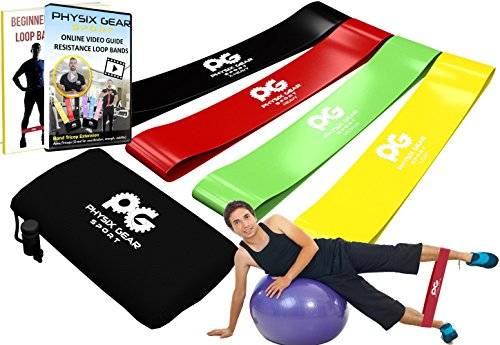 resistance-loop-bands-best-set-of-4-home-fitness-exercise-bands-for-workout-physical-therapy-free-eb