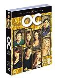 The OC 〈ファイナル〉セット1 [DVD]