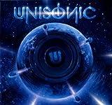 Unisonic (Limited Edition)