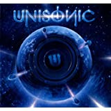 "Unisonic (Limited Edition)von ""Unisonic"""