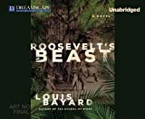 Roosevelts Beast