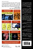 Image of Understanding Comics: The Invisible Art
