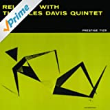 Relaxin' With The Miles Davis Quintet (Reissue)