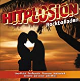 Hitplosion - Rockballaden