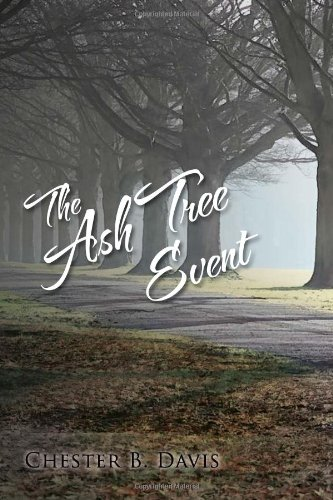 The Ash Tree Event