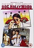 Doc Hollywood [DVD] [1991]