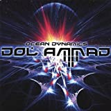 Ocean Dynamics by Dol Ammad (2007-08-28)