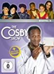 The Cosby Show - Staffel 8 (Digipack,...