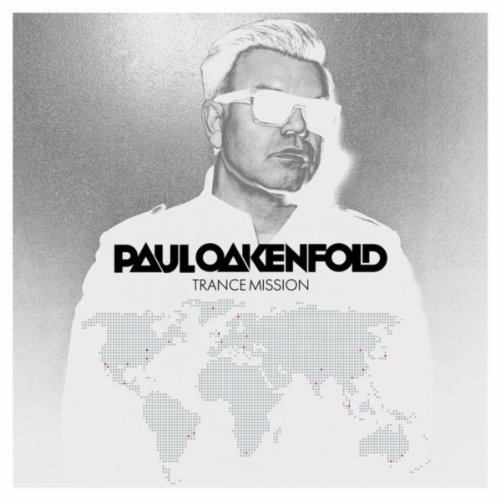 Paul Oakenfold-Trance Mission-2CD-2014-wAx Download