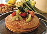 Mary Janes Farm Organic Griddle Cakes, 2 Servings