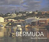 img - for Bermuda book / textbook / text book