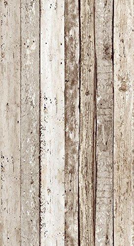 livingwalls-panneau-mural-autocollant-pop-up-panel-beige-brun-250-m-x-035-m-942192