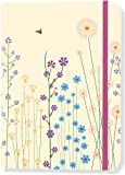Sparkly Garden Journal (Notebook, Diary) (Small Format Journals)
