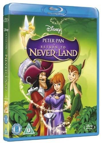 peter-pan-2-return-to-neverland-blu-ray-region-free