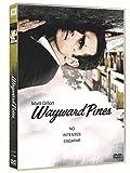 Wayward Pines - Temporada 1 [DVD]
