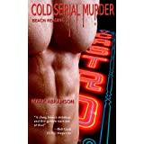 Cold Serial Murderby Mark Abramson