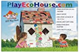 Eco Play House