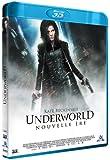 Underworld 4 : Nouvelle ère [Blu-ray 3D] [Blu-ray 3D]