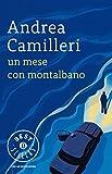 Un mese con Montalbano (Oscar bestsellers Vol. 991) (Italian Edition)