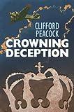 Crowning Deception