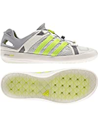 Adidas Climacool Boat Breeze Water Shoes Mens