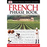 French (Eyewitness Travel Guide Phrase Books) ~ DK