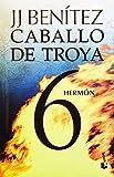 img - for Caballo de Troya 6. Herm n (NE) (Spanish Edition) book / textbook / text book
