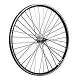 Taylor Wheels 28