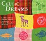 Celtic Dreams