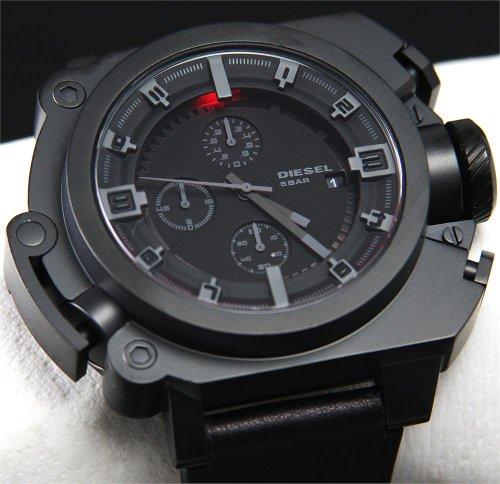 Diesel Watches DZ4243