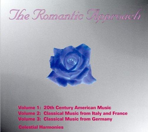 Peter Gabriel - 03 - Zortam Music